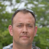 fling profile picture of JustJohn36