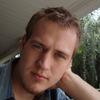 fling profile picture of Adamatrix