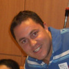 fling profile picture of El Ge