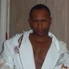 fling profile picture of Karmel Pleazures