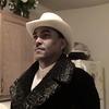 fling profile picture of masterofwet