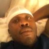 fling profile picture of DORIAUN3108