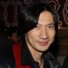fling profile picture of DevilJin23