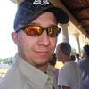 fling profile picture of MrMagnum13