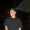 fling profile picture of Nov_Cris18