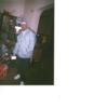 fling profile picture of suspendent