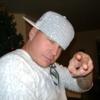 fling profile picture of Jack Nitro