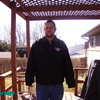 fling profile picture of maredbeast