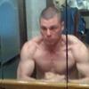 fling profile picture of dannybfrmsj