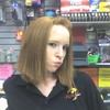 fling profile picture of alissahunt2008