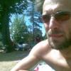 fling profile picture of blackbadger72
