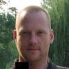 fling profile picture of Big4x4Fun