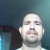 fling profile picture of dougrsh