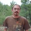 fling profile picture of jdncapn