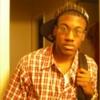 fling profile picture of Met2010