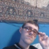 fling profile picture of SouthernDoubleG