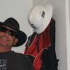 fling profile picture of PUDDLEJUMPER10