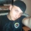 fling profile picture of StuntN4Life