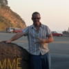 fling profile picture of MochilaMan