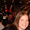 fling profile picture of aaslacker