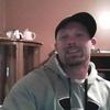fling profile picture of METH_Od p2p
