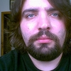 fling profile picture of tonykaos
