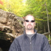 fling profile picture of Jason6491bd