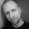 fling profile picture of Stevemeister25