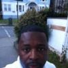 fling profile picture of antwandavis2201