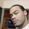 fling profile picture of Kevin-Boricua