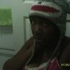 fling profile picture of DarkEmbrace