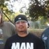 fling profile picture of biglz951