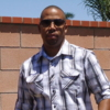 fling profile picture of mr****whenucall