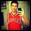 fling profile picture of ballard333