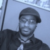 fling profile picture of CJnusolbro7