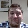 fling profile picture of reidoss10