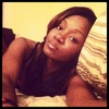 fling profile picture of Shorttylovee