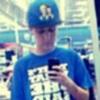 fling profile picture of DaddiiJae6969