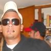 fling profile picture of finemc5ec23