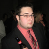 fling profile picture of ingo21
