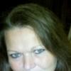 fling profile picture of velvet74