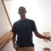 fling profile picture of Drumm396af9