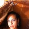 fling profile picture of nenaw8e64e6