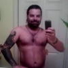 fling profile picture of tatt2guy4u
