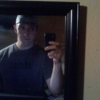 fling profile picture of iliketronix at gmail email me