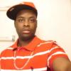 fling profile picture of chrisb92dfa