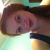 fling profile picture of raisanixon13