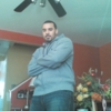 fling profile picture of devineloverboy89