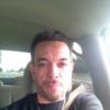 fling profile picture of bigbad64