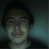 fling profile picture of felidda75f8
